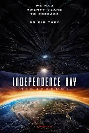 Independence Day O Ressurgimento – Legendado