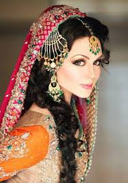 bridal makeup stani 2016 images dailymotion