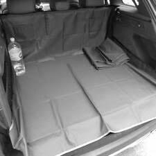<b>Car</b> Seat Covers & <b>Cushions Rear Seat</b> Cover Dog Pet Boot ...