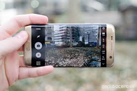 Image result for s7 edge sprint big photo