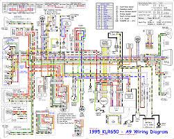 honda civic wiring diagram pdf image 2001 honda crv wiring diagram 2001 printable wiring diagram on 1998 honda civic wiring diagram