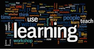essay on learning is a lifelong process essay essay on learning is a lifelong process