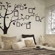 rules vinyl wall art sticker decal family tree removable wall stickers vinyl art decal room home ebay