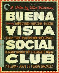 umbrellas of cherbourg rumble fish and more coming to the buena vista social club