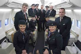 age restrictions on new air flight attendants criticized age restrictions on new air flight attendants criticized