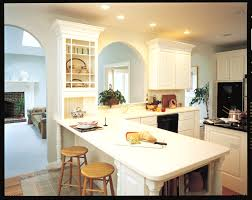 corian kitchen top:  images about corian on pinterest surface design rain clouds and clam shells