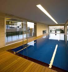 indoor pool house design inspiration 122354 pools amazing indoor pool house