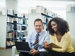 list of job titles consulting job titles
