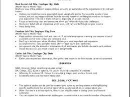 breakupus mesmerizing example resume profile ziptogreencom breakupus lovable resume help resumehelp twitter divine resume help and seductive resume sample doc also