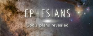 Image result for images of the epistle to the Ephesians