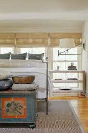 light wall ideas trunk photography bedroom eclectic with sisal rug wood floor wall