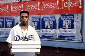 essay on spike lees do the right thing