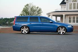 Weaver Brothers Volvo Ipd Wants You To Post Your Favorite Wheel Designs Page 6