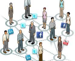 social media tips, successful social media