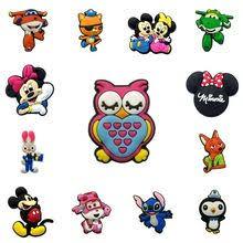 Online Get Cheap <b>Mickey</b> Minnie <b>Cartoon</b> Charm -Aliexpress.com ...