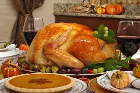 Image result for ham turkey canned goods