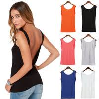 Cotton <b>Camisoles</b> Wholesale Australia | New Featured Cotton ...