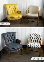 upholstery hacks 2 chair upholstery fabric 2