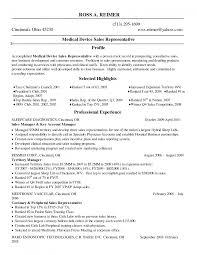 cover letter s rep sample resume advertising s rep sample cover letter medical s rep resume s rep sample resume large size