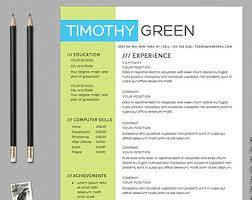 preschool teacher resume template free word download word resume    top  free creative resume templates word examples download basic