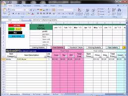 profit track s excel spreadsheet spreadsheet profit track s excel spreadsheet inventory excel template spreadsheet for s