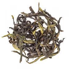 Купить Чай <b>улун</b> Да У Е <b>Фэн Хуан Дань</b> Цун «Большой темный лист