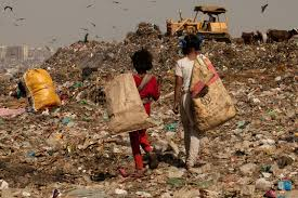 essay on remedial measures for poverty in indiapoverty