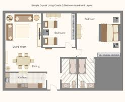 apartment living room layout inspiration sample crystal living courts bedroom apartment layout layout apartment furniture layout