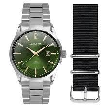 Купить <b>Часы George Kini GK</b>.<b>23.2</b>.<b>8Y</b>.110 в Москве, Спб. Цена ...