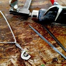 <b>Depeche Mode Some</b> Great Reward sterling silver handmade ...