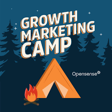 Growth Marketing Camp