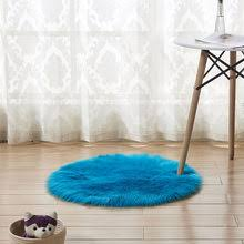Compare prices on Carpet <b>Hairy</b> - shop the best value of Carpet ...