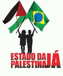 Resultado de imagem para Dia Internacional de solidariedade com o povo palestino