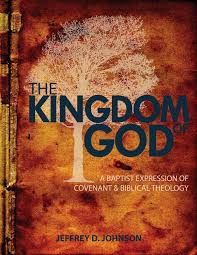 kingdom of god a baptist expression of covenant biblical kingdom of god a baptist expression of covenant biblical theology 1689 federalism