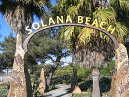 Solana Beach Vacation Rentals and throughout North County San Diego Coastal