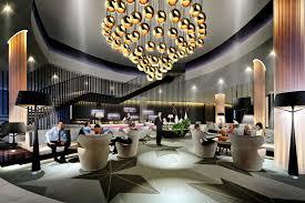 decor design hilton: first hilton hotel arrives in the heart of the estonian capital