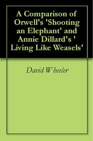 essay elephant essay essay on shooting an elephant picture essay transformation of text hamlet essay civil war enlistmes elephant essay