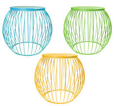 patio stool: patio stools patio stools patio stools