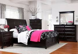 classy looks bedrooms and classy on pinterest black white bedroom furniture