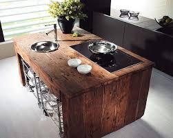 build kitchen island sink:  images about dream farmhouse on pinterest stone interior kitchen photos and farmhouse kitchens