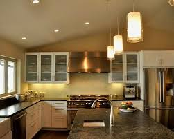 Pendant Light Fixtures For Kitchen Island Kitchen Design Amazing Kitchen Lighting Design Kitchen Island