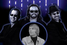 Tickets to <b>Best</b> of <b>Bee Gees</b> | BREC