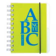 <b>Brauberg Блокнот</b> А6 Буквы - Акушерство.Ru