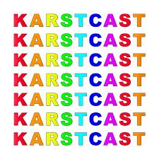 Karstcast Moviecast