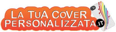 """"""" LA TUA COVER PERSONALIZZATA """""""