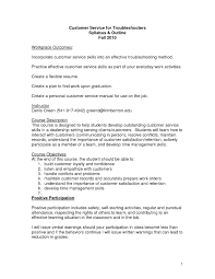 cover letter for a customer service resume customer retention cover letter customer service cover letter example customer retention cover letter customer service cover letter example