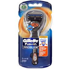 <b>Бритва Gillette Fusion</b> Proglide | Магнит Косметик