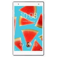 <b>Планшет Lenovo Tab 4</b> Plus TB-8704X 16Gb — <b>Планшеты</b> ...
