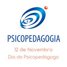 Resultado de imagem para PSICOPEDAGOGIA
