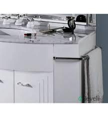 <b>Полотенцедержатель для мебели Labor</b> Legno Paris DX купить в ...